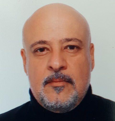 Erhan Büyükönder
