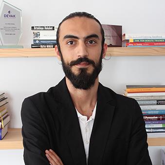 Nadir Şahin
